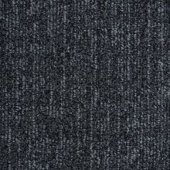 Victoria Carpets Regenerate 05 T108 Revive 500mm x 500mm x 7.5mm
