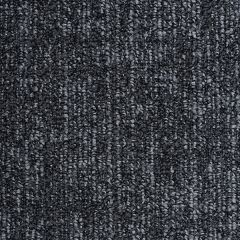 Victoria Carpets Regenerate 03 T108 Grow 500mm x 500mm x 7.5mm