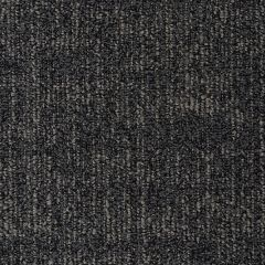 Victoria Carpets Regenerate 17 T108 Improve 500mm x 500mm x 7.5mm