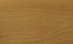 Hurford Flooring HM Walk Brush Box 1830mm x 136mm x 13.5mm