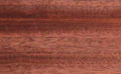 Hurford Flooring HM Walk Jarrah 1830mm x 186mm x 13.5mm