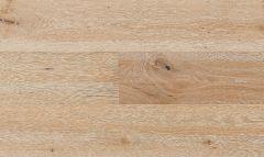 Hurford Flooring Elegant Oak Smoldered 1830mm x 189mm x 15mm