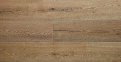 Hurford Flooring Elegant Oak Vintage Oak 1830mm x 189mm x 15mm