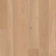 Quick-Step Palazzo Pure Oak Matt 2200mm x 190mm x 14mm