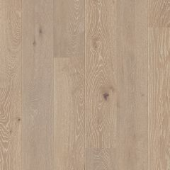 Quick-Step Palazzo Limed Grey Oak 2200mm x 190mm x 14mm