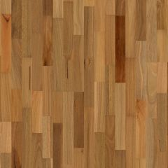Quick-Step Readyflor 3 Strip NSW Spotted Gum 1820mm x 190mm x 14mm