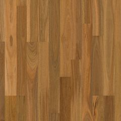 Quick-Step Readyflor 2 Strip NSW Spotted Gum 2200mm x 186mm x 14mm