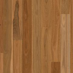 Quick-Step Readyflor 1 Strip NSW Spotted Gum 2430mm x 134mm x 14mm