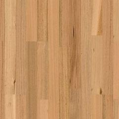 Quick-Step Readyflor 2 Strip Tasmanian Oak 2200mm x 186mm x 14mm