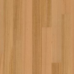 Quick-Step Readyflor 1 Strip Tasmanian Oak 2430mm x 134mm x 14mm