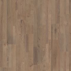 Quick-Step Variano Royal Grey Oak Extra Matt Lacquer 2200mm x 190mm x 14mm