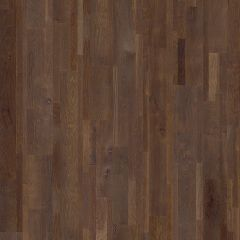 Quick-Step Variano Espresso Blend Oak Extra Matt Lacquer 2200mm x 190mm x 14mm
