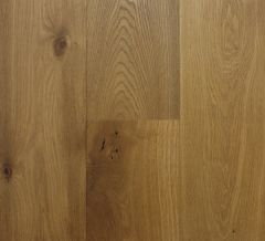 Proline Floors Hermitage Inspire Oak Beach 1900mm x 190mm x 14mm