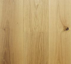 Proline Floors Hermitage Inspire Oak Breeze 1900mm x 190mm x 14mm
