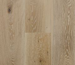 Proline Floors Hermitage Inspire Oak Drift 1900mm x 190mm x 14mm