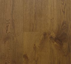 Proline Floors Hermitage Inspire Oak Dusk 1900mm x 190mm x 14mm