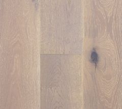 Proline Floors Hermitage Inspire Oak Loft 1900mm x 190mm x 14mm