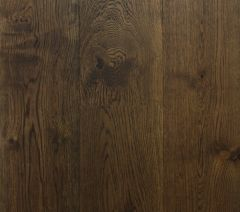 Proline Floors Hermitage Inspire Oak Night 1900mm x 190mm x 14mm