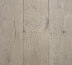 Proline Floors Hermitage Inspire Oak Shell 1900mm x 190mm x 14mm