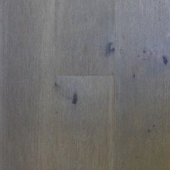 Proline Floors Hermitage Oak Artist Grey Oak 2200mm x 240mm x 14mm