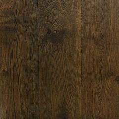 Proline Floors Hermitage Oak Dark Smoked & Black Oak 2200mm x 240mm x 14mm