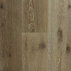 Proline Floors Hermitage Oak Dark Smoked & Limed Oak 2200mm x 240mm x 14mm