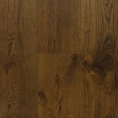 Proline Floors Hermitage Oak Light Smoked & Black Oak 2200mm x 240mm x 14mm