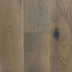 Proline Floors Hermitage Oak Light Smoked & Limed Oak 2200mm x 240mm x 14mm