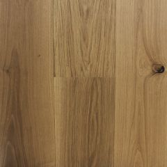 Proline Floors Hermitage Oak Natural Oak 2200mm x 240mm x 14mm