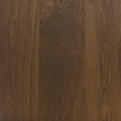 Proline Floors Hermitage Oak Outback Oak 2200mm x 240mm x 14mm