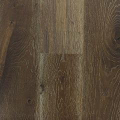 Proline Floors Hermitage Oak Smoked & Limed Grey Oak 2200mm x 240mm x 14mm