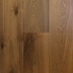 Proline Floors Hermitage Oak Smoked Oak 2200mm x 240mm x 14mm