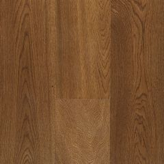 Signature Floors Rustique Oak Saffron 1860mm x 190mm x 14mm