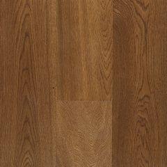 Signature Floors Rustique Oak Saffron 1860mm x 190mm x 14mm