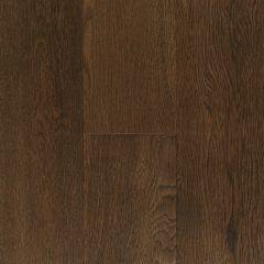 Signature Floors Rustique Oak Toffee 1860mm x 190mm x 14mm