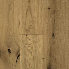 Signature Floors Rustique Oak Bark 1860mm x 190mm x 14mm