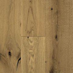 Signature Floors Rustique Oak Bark 1860mm x 190mm x 14mm