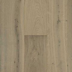 Signature Floors Rustique Oak Dawn 1860mm x 190mm x 14mm