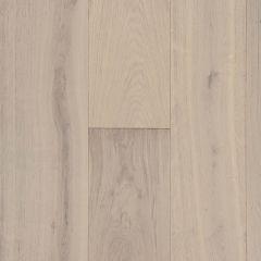 Signature Floors Rustique Oak Shimmer 1860mm x 190mm x 14mm
