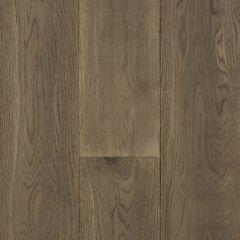 Signature Floors Rustique Oak Suede 1860mm x 190mm x 14mm
