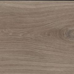 Heartridge Rigid Vinyl Plank Arlington Grove 1840mm x 228mm x 7mm