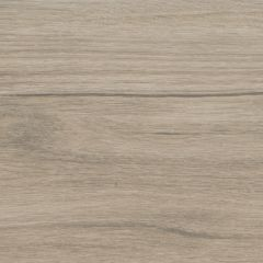 Heartridge Rigid Vinyl Plank Regal Cove 1840mm x 228mm x 7mm