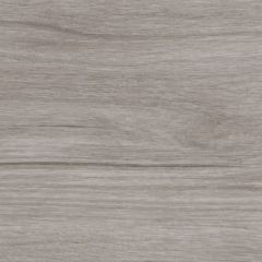 Heartridge Rigid Vinyl Plank Smokey Isle 1840mm x 228mm x 7mm