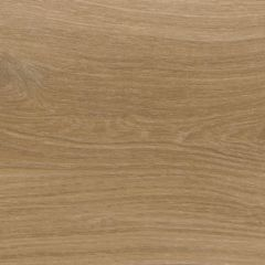 Heartridge Rigid Vinyl Plank Somerset Rye 1840mm x 228mm x 7mm