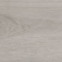 Heartridge Rigid Vinyl Plank Sterling Fall 1840mm x 228mm x 7mm