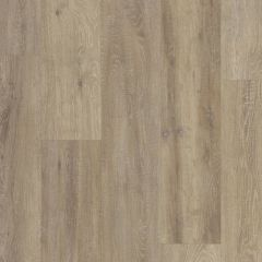 Karndean Korlok Baltic Washed Oak 1420mm x 225mm x 6.5mm