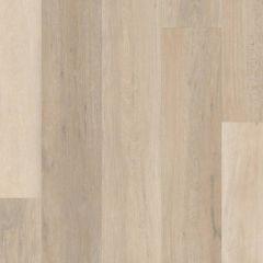 Karndean Korlok Texas White Ash 1420mm x 225mm x 6.5mm