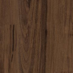 Karndean Korlok Smoked Blackbutt 1420mm x 225mm x 6.5mm