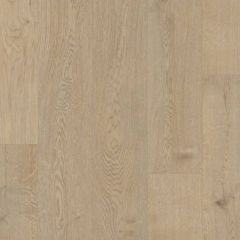 Karndean Korlok Washed Butternut 1420mm x 225mm x 6.5mm