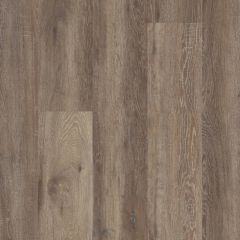 Karndean Korlok Baltic Mistral Oak 1420mm x 225mm x 6.5mm
